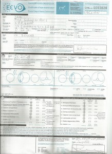 Jari ECVO 26052013